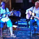 Radio Cornwall Local Music